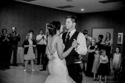 05626--©ADHphotography2018--NathanKaylaKetzner--Wedding--October20