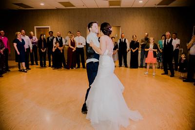 05637--©ADHphotography2018--NathanKaylaKetzner--Wedding--October20