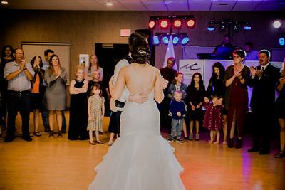 05621--©ADHphotography2018--NathanKaylaKetzner--Wedding--October20
