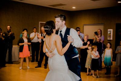 05623--©ADHphotography2018--NathanKaylaKetzner--Wedding--October20