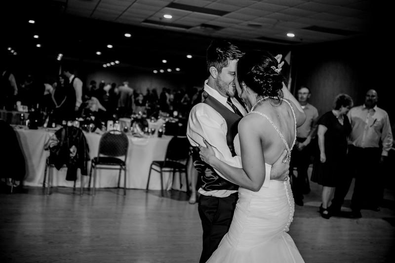 05644--©ADHphotography2018--NathanKaylaKetzner--Wedding--October20