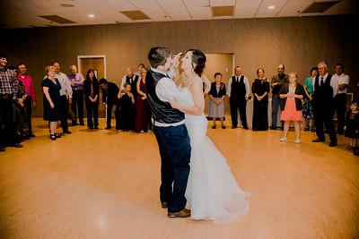 05631--©ADHphotography2018--NathanKaylaKetzner--Wedding--October20