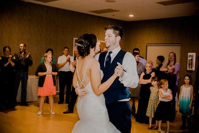05625--©ADHphotography2018--NathanKaylaKetzner--Wedding--October20
