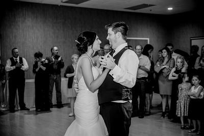 05628--©ADHphotography2018--NathanKaylaKetzner--Wedding--October20