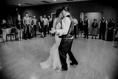 05642--©ADHphotography2018--NathanKaylaKetzner--Wedding--October20