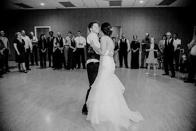 05638--©ADHphotography2018--NathanKaylaKetzner--Wedding--October20