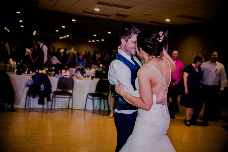 05643--©ADHphotography2018--NathanKaylaKetzner--Wedding--October20