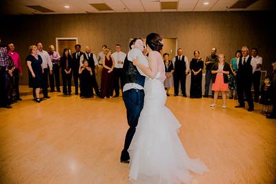 05635--©ADHphotography2018--NathanKaylaKetzner--Wedding--October20
