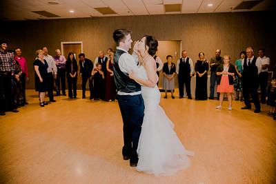 05633--©ADHphotography2018--NathanKaylaKetzner--Wedding--October20