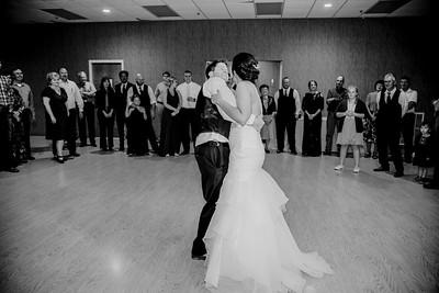 05636--©ADHphotography2018--NathanKaylaKetzner--Wedding--October20