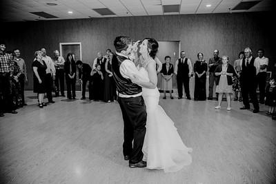 05632--©ADHphotography2018--NathanKaylaKetzner--Wedding--October20