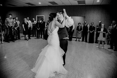 05640--©ADHphotography2018--NathanKaylaKetzner--Wedding--October20
