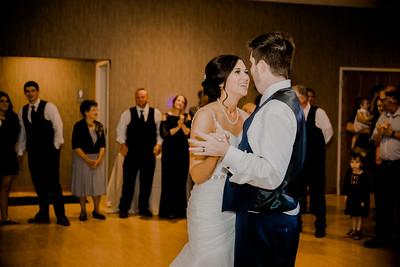 05629--©ADHphotography2018--NathanKaylaKetzner--Wedding--October20