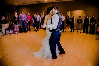 05641--©ADHphotography2018--NathanKaylaKetzner--Wedding--October20