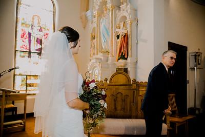 00613--©ADHphotography2018--NathanKaylaKetzner--Wedding--October20