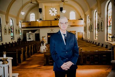 00599--©ADHphotography2018--NathanKaylaKetzner--Wedding--October20