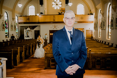 00603--©ADHphotography2018--NathanKaylaKetzner--Wedding--October20