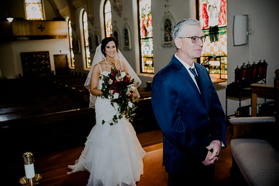 00609--©ADHphotography2018--NathanKaylaKetzner--Wedding--October20