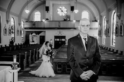 00606--©ADHphotography2018--NathanKaylaKetzner--Wedding--October20