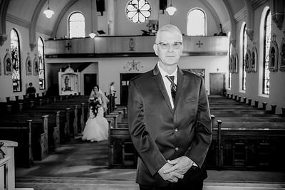 00604--©ADHphotography2018--NathanKaylaKetzner--Wedding--October20