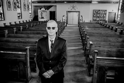 00598--©ADHphotography2018--NathanKaylaKetzner--Wedding--October20