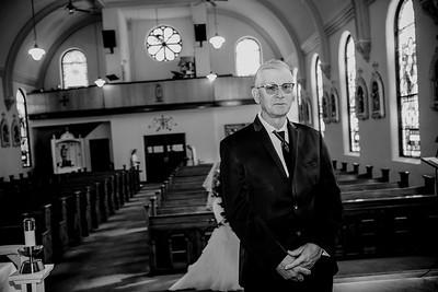 00608--©ADHphotography2018--NathanKaylaKetzner--Wedding--October20