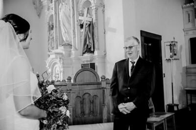 00618--©ADHphotography2018--NathanKaylaKetzner--Wedding--October20