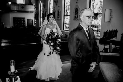 00612--©ADHphotography2018--NathanKaylaKetzner--Wedding--October20