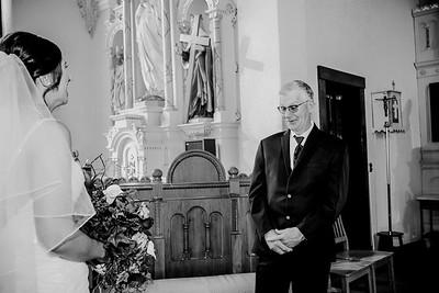 00620--©ADHphotography2018--NathanKaylaKetzner--Wedding--October20