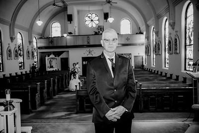 00600--©ADHphotography2018--NathanKaylaKetzner--Wedding--October20