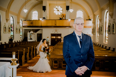 00605--©ADHphotography2018--NathanKaylaKetzner--Wedding--October20