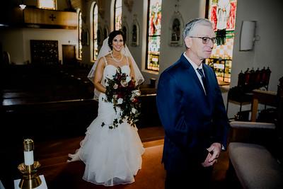 00611--©ADHphotography2018--NathanKaylaKetzner--Wedding--October20