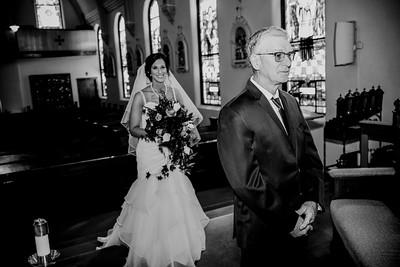 00610--©ADHphotography2018--NathanKaylaKetzner--Wedding--October20