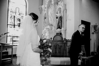 00614--©ADHphotography2018--NathanKaylaKetzner--Wedding--October20