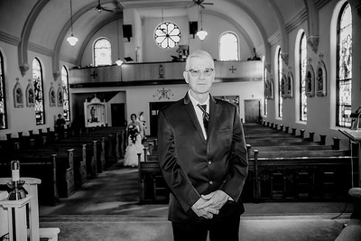00602--©ADHphotography2018--NathanKaylaKetzner--Wedding--October20