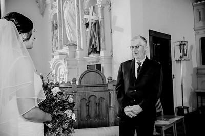 00616--©ADHphotography2018--NathanKaylaKetzner--Wedding--October20