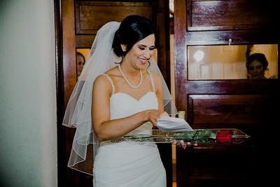 00677--©ADHphotography2018--NathanKaylaKetzner--Wedding--October20