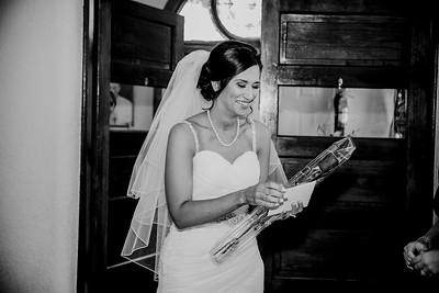 00672--©ADHphotography2018--NathanKaylaKetzner--Wedding--October20