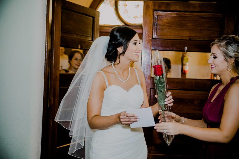 00667--©ADHphotography2018--NathanKaylaKetzner--Wedding--October20