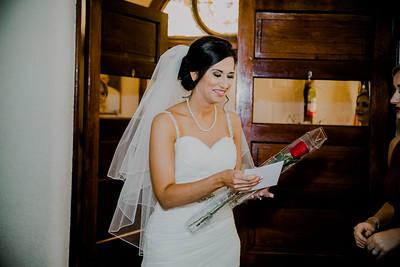 00669--©ADHphotography2018--NathanKaylaKetzner--Wedding--October20