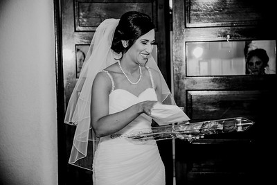 00680--©ADHphotography2018--NathanKaylaKetzner--Wedding--October20