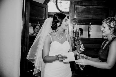 00668--©ADHphotography2018--NathanKaylaKetzner--Wedding--October20