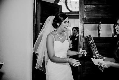 00664--©ADHphotography2018--NathanKaylaKetzner--Wedding--October20