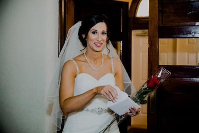 00673--©ADHphotography2018--NathanKaylaKetzner--Wedding--October20