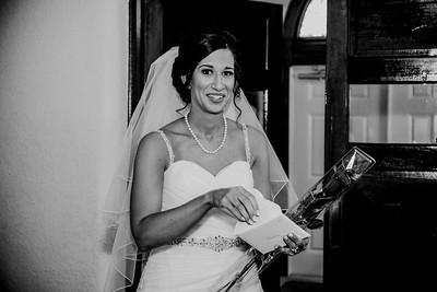 00674--©ADHphotography2018--NathanKaylaKetzner--Wedding--October20