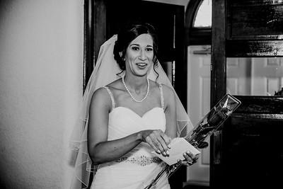 00676--©ADHphotography2018--NathanKaylaKetzner--Wedding--October20