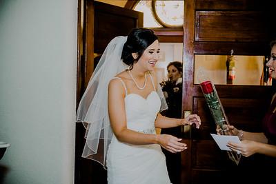00663--©ADHphotography2018--NathanKaylaKetzner--Wedding--October20