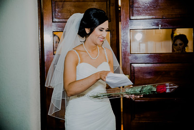 00679--©ADHphotography2018--NathanKaylaKetzner--Wedding--October20