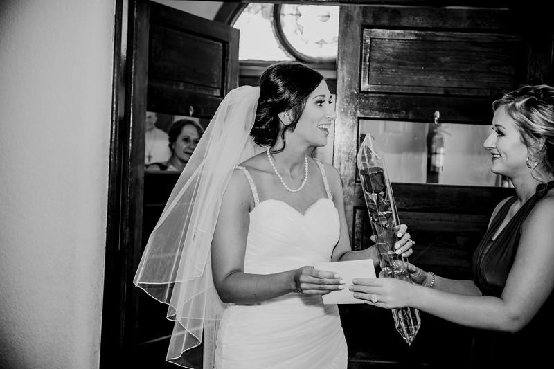 00666--©ADHphotography2018--NathanKaylaKetzner--Wedding--October20