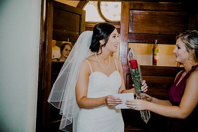 00665--©ADHphotography2018--NathanKaylaKetzner--Wedding--October20